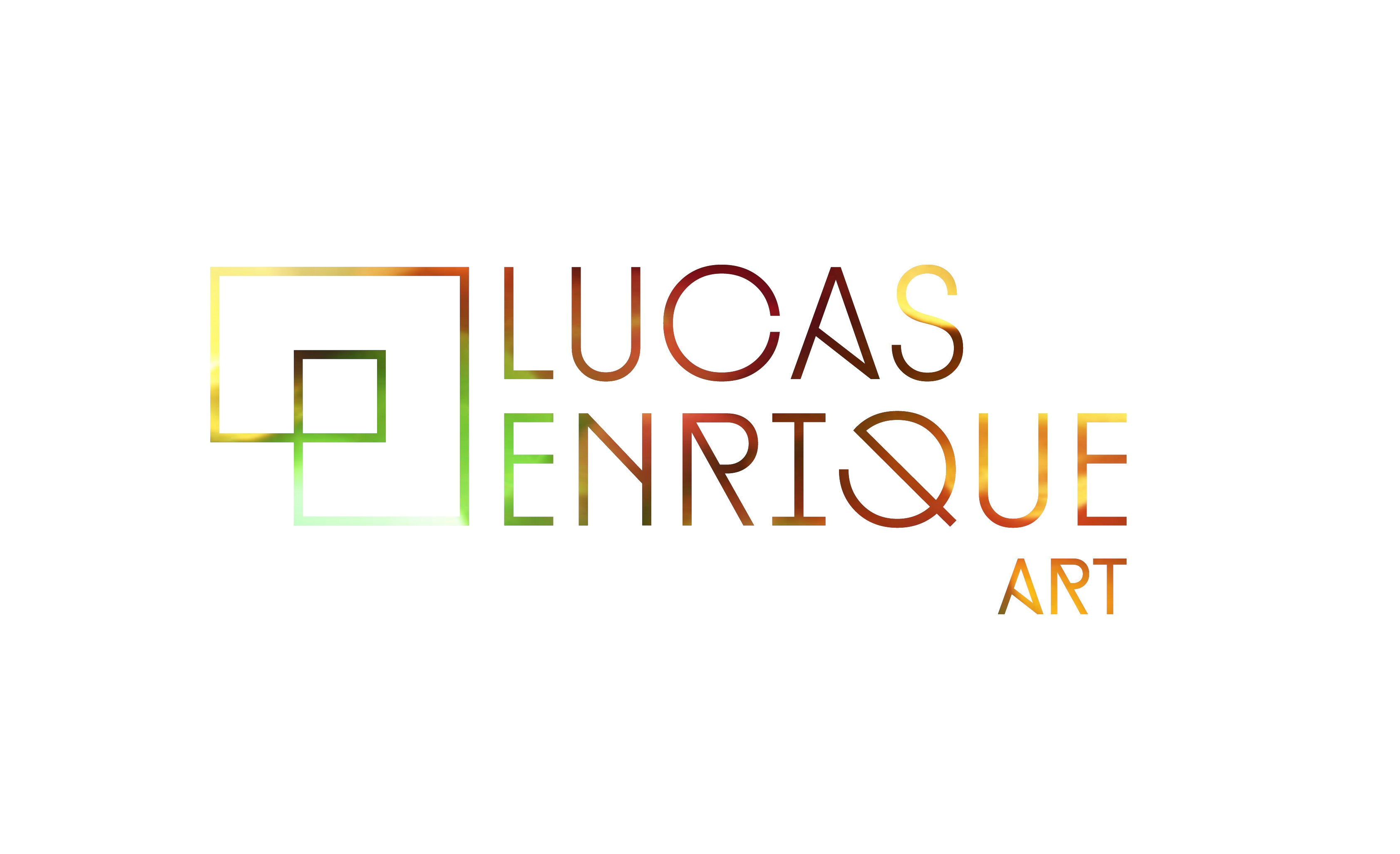 LE logo color omslagfoto fb